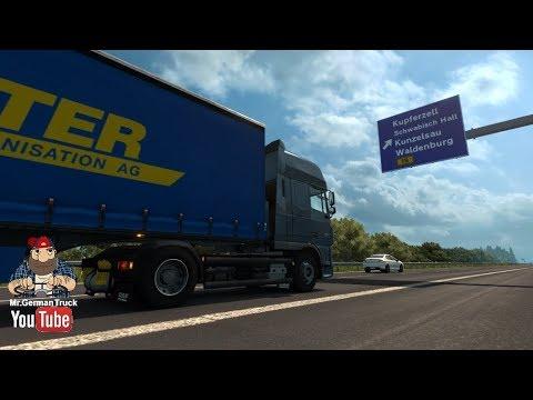 [REL] RMP: Heilbronn 1:1 v1.0.2