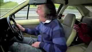Top Gear Laughs