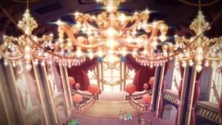 Winx Club Phần 6 tập 6-01, Winx Công chúa phép thuật, Winx Công chúa phép thuật mới nhất