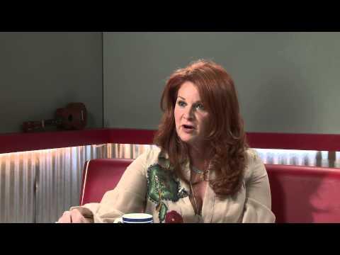 Tessa Edick on Kingston Now