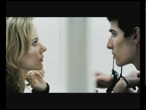 Tekst piosenki Anna Wyszkoni - Czy ten pan i pani po polsku