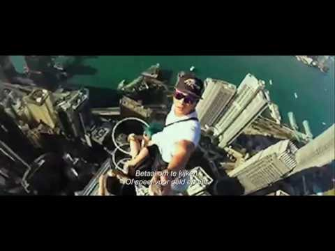 Nerve (HD trailer NL)