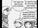 """Raruto 06 """"Raruteam Revolution"""""""
