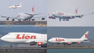 Video MEET BOEING 747 Plane Spotting at Bandara Ngurah Rai International Airport Bali (DPS/WADD) Part 2 MP3, 3GP, MP4, WEBM, AVI, FLV November 2018