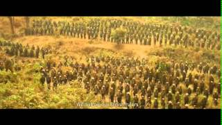 Nonton Chittagong Official Trailer 2012 Film Subtitle Indonesia Streaming Movie Download