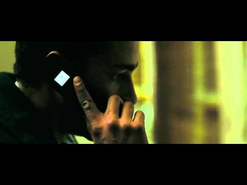 Eagle Eye (2008) - HD Trailer