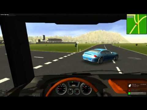 tanker truck simulator pc download