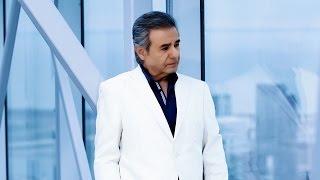Asheghooneh Music Video Aref
