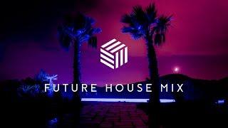 Video Best of Future House 2017 Mix by Tom Wilson MP3, 3GP, MP4, WEBM, AVI, FLV Februari 2018