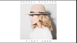 Video Fight Song 1 Hour MP3, 3GP, MP4, WEBM, AVI, FLV Juli 2018