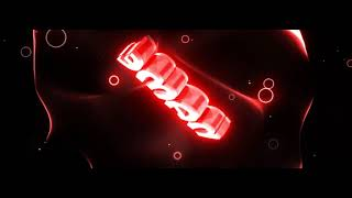 Download Lagu Panzoid Intro Template (100 Likes?) Insane Colorful 2.5D Intro! 4K Pack Download in Desc! Mp3