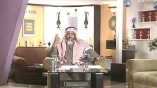 Testing a Believer is a Divine Law -3- Dire Warning - Sh. Salem al-Amry