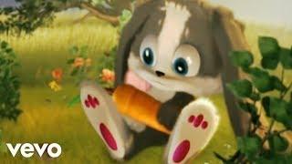 Schnuffel Bunny Snuggle Song retronew