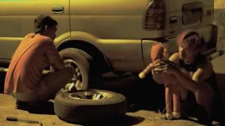 Nonton Mob Manado Pica Ban Film Subtitle Indonesia Streaming Movie Download