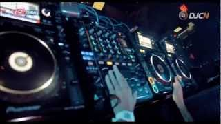 BEST House & Dance Music 2012 - New Electro House Hits 2012 - Best Tech House 2012 - Dj Zhero
