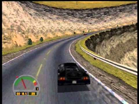 the need for speed 3do rom