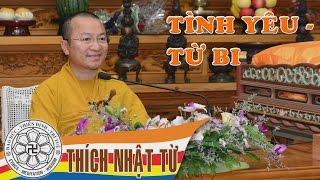 TINH YEU VA TU BI 10 10 2004