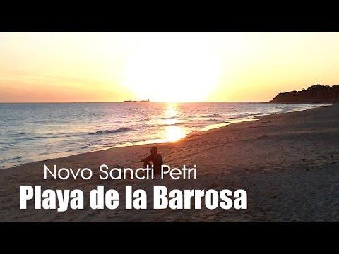 Luxus & Sport - Novo Sancti Petri