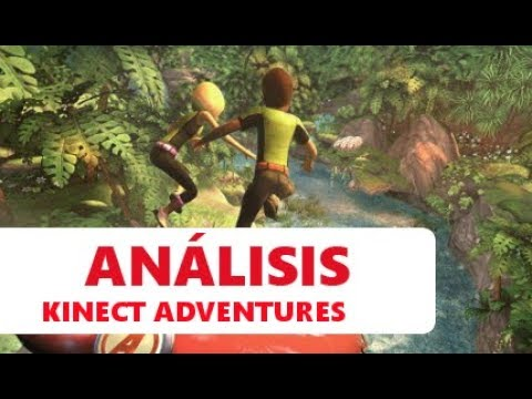 kinect adventures xbox 360 cheats