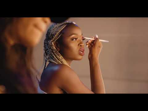 QUINCY__SLAY MAMA (Official Video) Directed by Unlimited LA