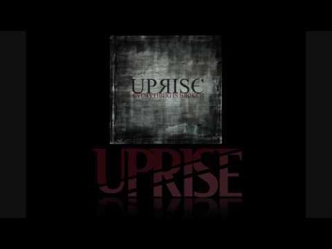 uprise - http://www.myspace.com/upriserock.