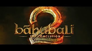 Nonton Baahubali 2   The Conclusion   Trailer  Indonesia    S S  Rajamouli   Prabhas   Rana Daggubati Film Subtitle Indonesia Streaming Movie Download