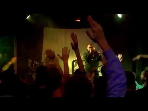 Ка-тет - Старый Двор Live (2014)