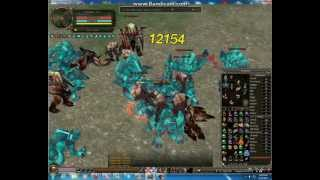 † Metin2 Private Server PVM - PVP GamePlay [2013]  † ™