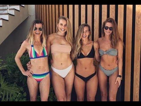 Video Bikini babe Millie Mackintosh in Tenerife download in MP3, 3GP, MP4, WEBM, AVI, FLV January 2017