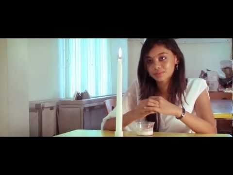 Trisha Kanavugal short film
