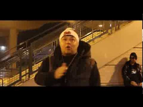 "Prano Tha Don – ""VICTORY"" Ft Davey Jones (Official Video)"
