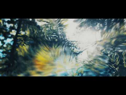 Mountage#1 (видео)