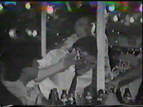 Manila Beer TVC '90s #1