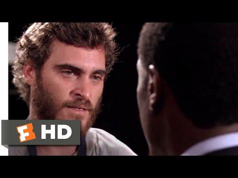 Hotel Rwanda (2004) - How Can People Not Intervene? Scene (2/13) | Movieclips