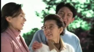 제3회 지방선거(2002) 홍보영상 영상 캡쳐화면