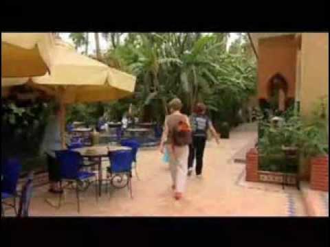 Agadir - Ritz Reisen - Agadir Reisen vom Spezialisten