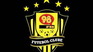 98 Futebol Clube - DEBATE PRESIDENTES (parte 3) Curta nossa page no Facebook: http://www.facebook.com/VideosDaHoraH . . . 98,futebol,clube,clube ...