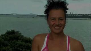 Part 3 Of 3 Salat Se Rotuma -- Passage To Rotuma - A Beautiful Remote Island In The Pacific