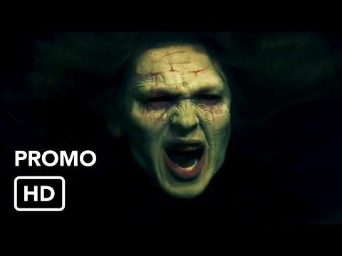 "American Horror Story 8x06 Promo ""Return to Murder House"" (HD) Season 8 Episode 6 Promo"