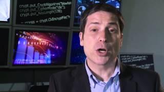 Informatik Fur Okonomen With Abraham Bernstein