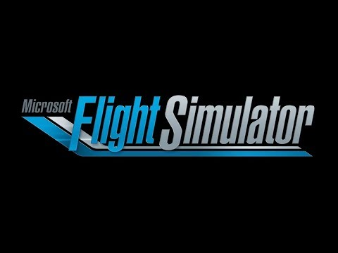 Microsoft Flight Simulator Trailer Breakdown