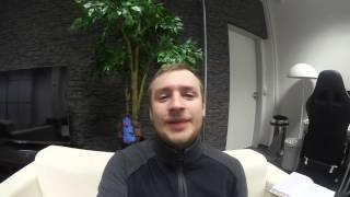ps_FVQlbZmM