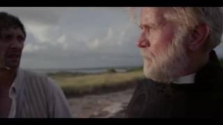 THE VESSEL- Trailer Castellano