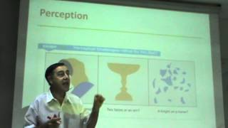 Principles Of Management - Lecture 28