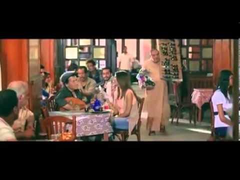 اغنية موبينيل رمضان 2013  دايما مع بعض  Mobinil Ramadan 2013  Dayman M3 Ba3d   كاملة   YouTube (видео)