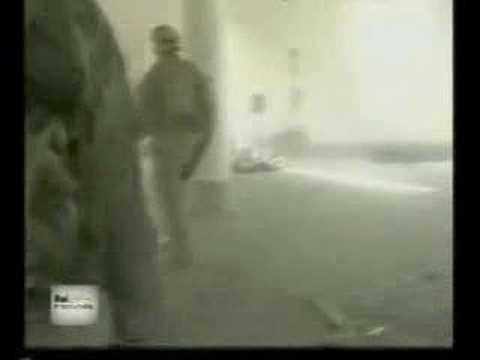 Dead Prez - Propaganda (2000)