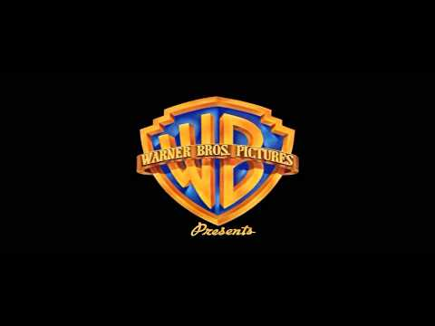 Warner Bros. Pictures Logo (1967-B) [1080p HD]