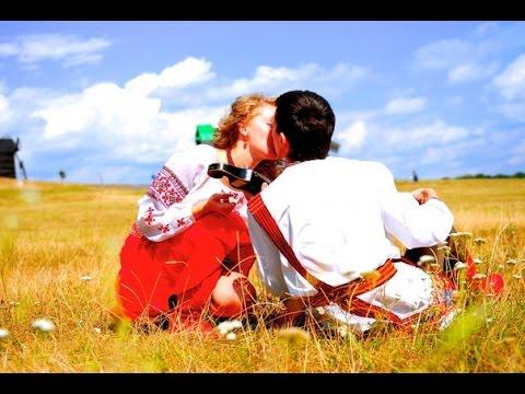 Проснись, Моя Россия!_Андрей и Татьяна Шадровы (видео)