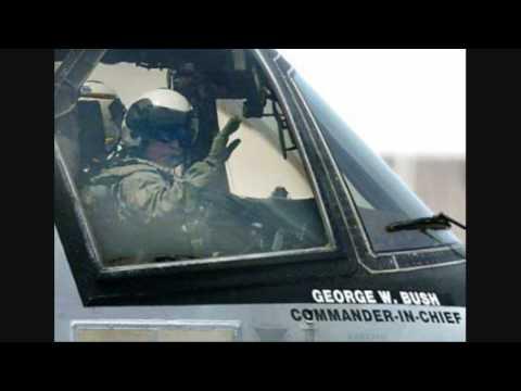 Tekst piosenki John Cale - Fighter pilot po polsku