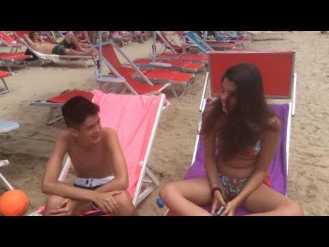Da Alvaro Soler a J-AX & Fedez, anche Sanremo canta i tormentoni dell'estate 2016 (parte 3)
